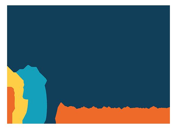 logo La Fourmilière - Association pour les habitants