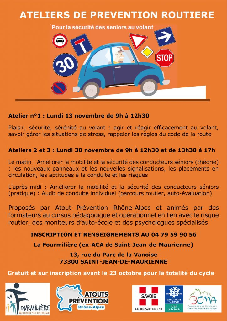 Visuel-ateliers-de-prevention-seniors